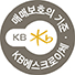 Kb에스크로